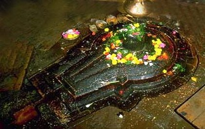 trimbakeshwar-jyotirlinga