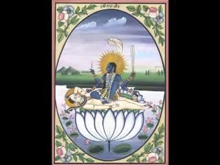 Dasa Mahavidya Tantra Mantra Yantra Specialist Tantrik Astrologer Dr