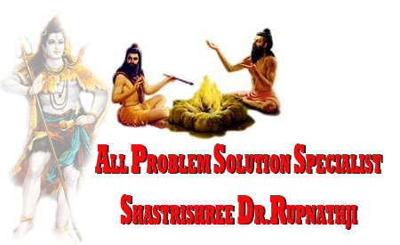 All-Problem-Solution